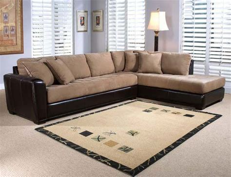 Best Deals On Sectional Sofas Living Room Leather Best Deals On Sectional Sofas