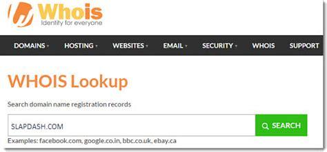 adding  txt record   dns server