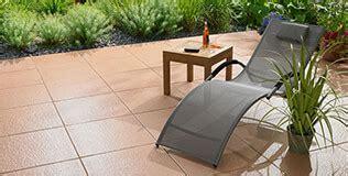 terrassenplatten günstig kaufen kann terrassenplatten g 252 nstig kaufen benz24