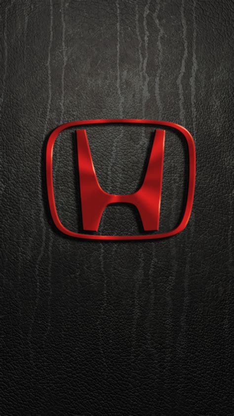 Car Wallpapers Racing Motorcycle by Honda Racing Wallpaper Honda Racing Wallpapers And