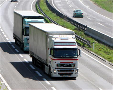 in vendita co ascolano ansa autostrade ed autotrasporti revocati gli scioperi