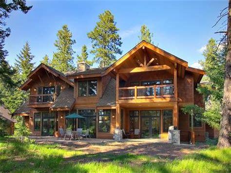 Suncadia Cabin Rentals by Fantastic Suncadia Golf Home With Vrbo