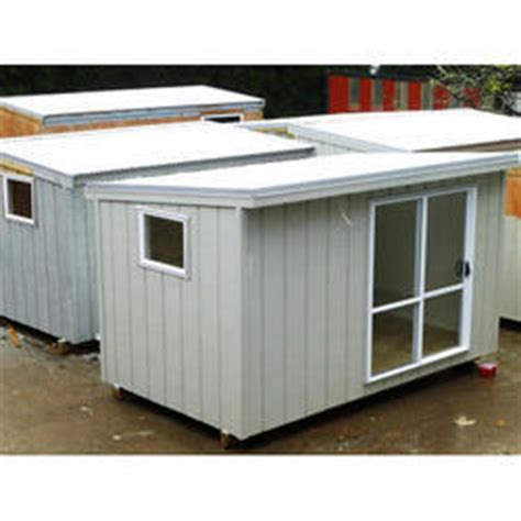 portable guest house guest house cabin prefabricated guest house cabin manufacturer from thane