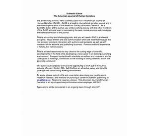 how to write a journal article submission cover letter - Journal Submission Cover Letter