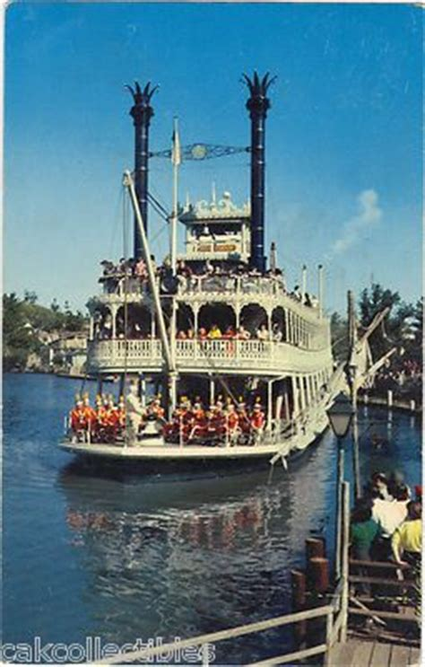 boat loans mississippi 1000 images about paddle wheels on pinterest boat tours