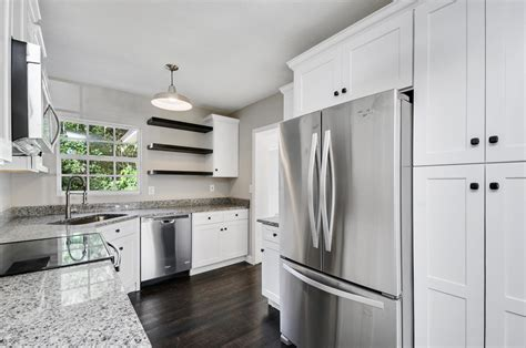 bright white kitchen cabinets testimonials