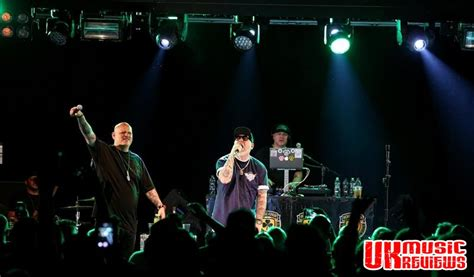house of pain music gig review house of pain welcome to uk music reviews