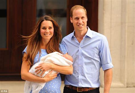 royal baby name rumors carole brits kate middleton and prince william name royal
