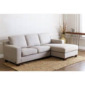 sofa outstanding 2017 grey couches for cheap grey leather