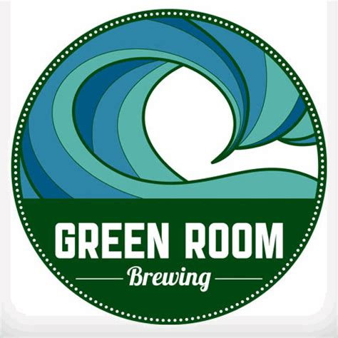 Green Room Brewing green room brewing beerpulse