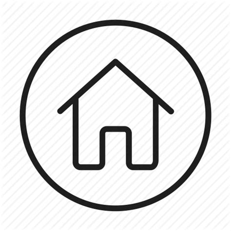 house website home house web website icon icon