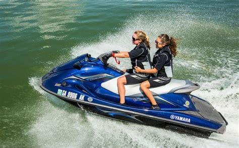 waterscooter besturen waterscooter forum benelux bekijk onderwerp wat is het