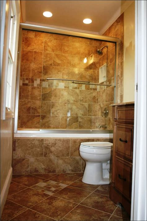 bathroom tile shower designs 37 great ideas and pictures of modern small bathroom tiles
