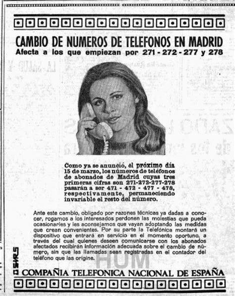 Historia Urbana de Madrid: Las cien cosas que es Madrid (IV)