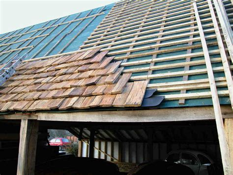 cutting cedar shingles to roof angle next last row of shingles on shed roof detect shed