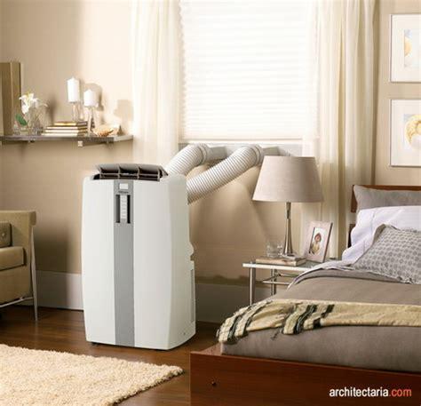 Ac Rumah Portable tipe tipe air conditioner ac untuk rumah berukuran kecil