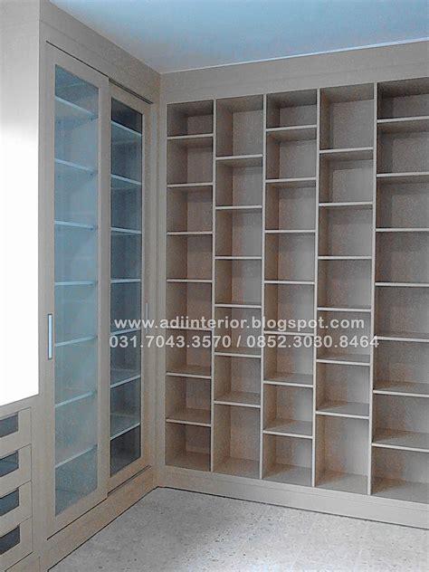 Multipleks Di Surabaya interior surabaya desain interior furniture adi