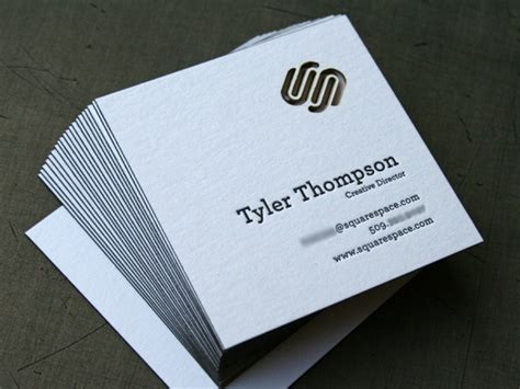 Squarespace Business Cards squarespace poster and business cards 171 beast pieces