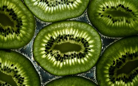 fruit pattern hd hd photo of kiwi fruit image of cloves light imagebank biz