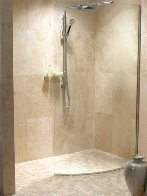 bathroom tile ideas uk 40 beige bathroom tiles ideas and pictures
