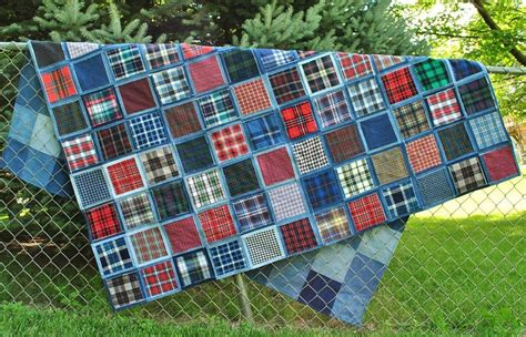 jeans blanket pattern denim picnic blanket pattern by candace m craftsy