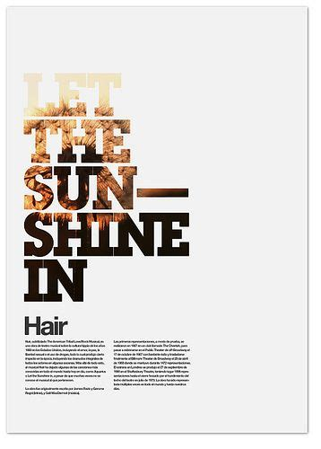 good editorial layout design editorial design inspiration