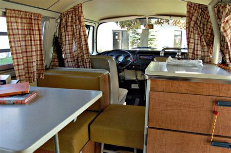 rv remodel  ultimate guide      road mobile home parts store latest news