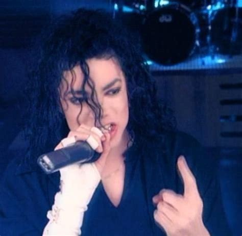 give in to me give in to me michael jackson music videos photo