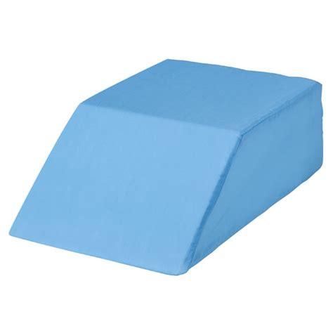 Pillow Lift by Leg Lift Pillow Leg Pillow Leg Wedge Pillow Walter
