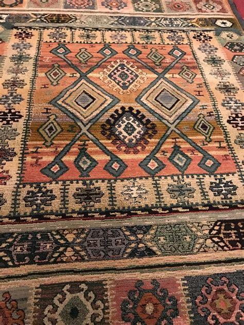 gabbeh collection rug gabbeh collection rug meze
