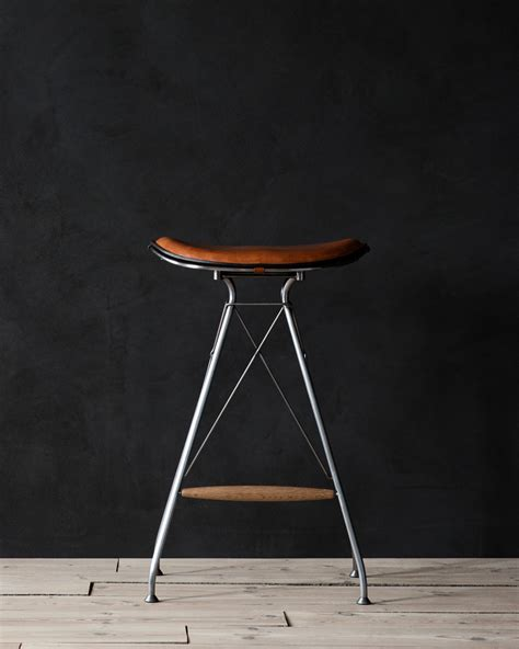 wire bar stools traditional saddle and contemporary design come