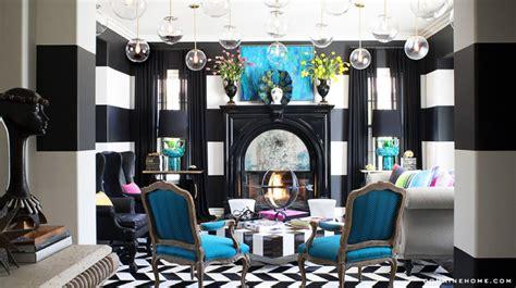 kourtney kardashian new home decor kourtney kardashian s calabasas home on sale extravaganzi