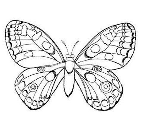 coloring pages flower coloring pages for girls easy