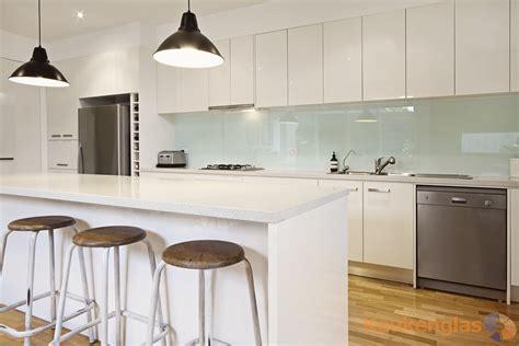 splashback ideas white kitchen prijs glazen keuken achterwand keukenglas