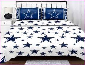 dallas cowboys bedding set king size home design ideas