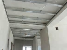 comment r 233 aliser un plafond acoustique leroy merlin