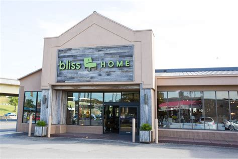bliss home and design nashville bliss home nashville guru