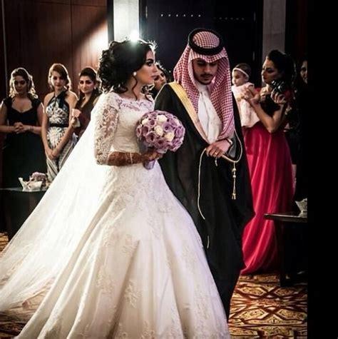 traditional gulf arab wedding muslim marriage arab wedding weddings and muslim