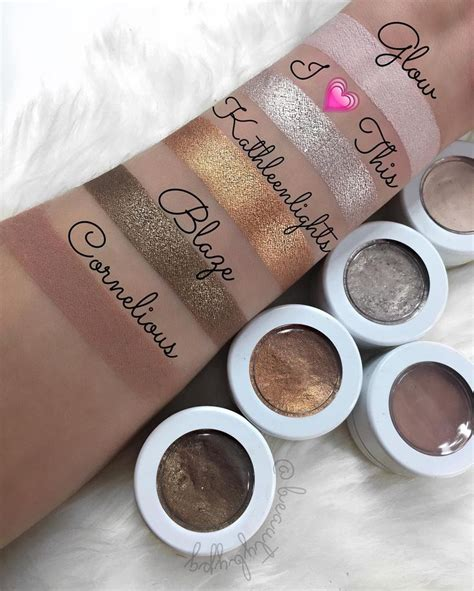 Eyeshadow Colourpop 165 best images about colourpop on beverly and eyeshadow
