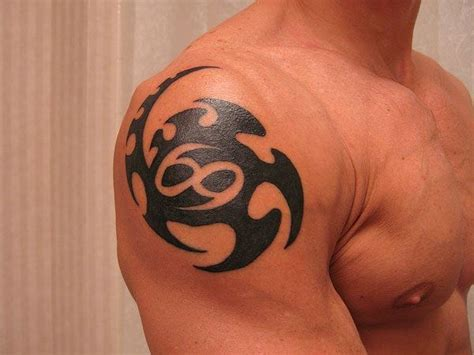 cancer tattoo for men 24 best zodiac designs for images on