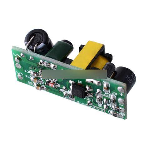 Modul Strobo Flasher 12v Dc 12v 400ma ac dc t 225 pegys 233 g buck konverter modul