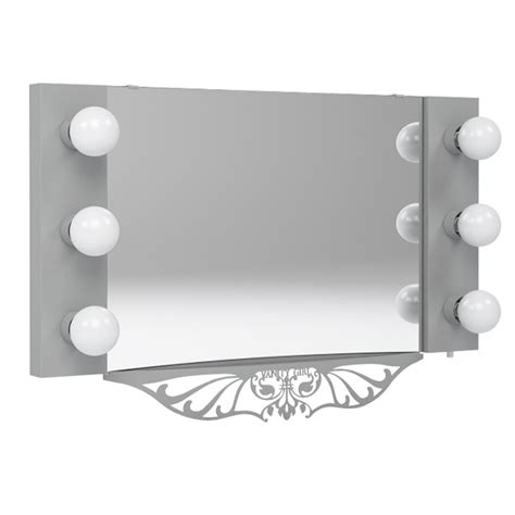 battery operated vanity mirror 17 best images about battery operated makeup mirror on