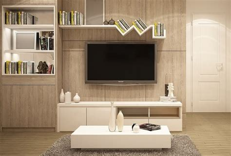 what size tv for living room england furniture company furniture quality