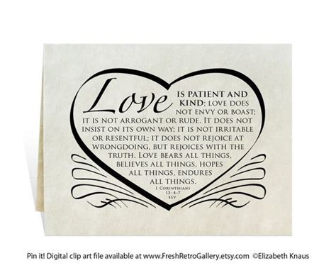wedding card verses from bible wedding card program invitation is patient and