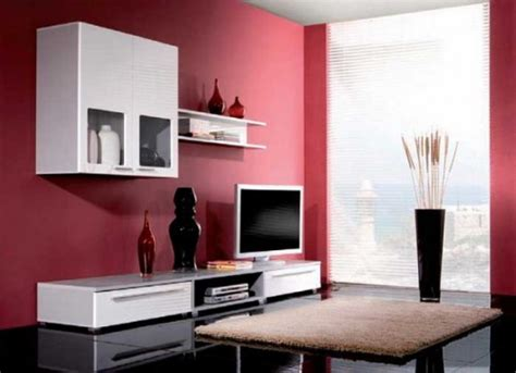 interior design color trends clunie top interior design color trends