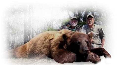 big outfitters big grass outfitters manitoba outfitter guide