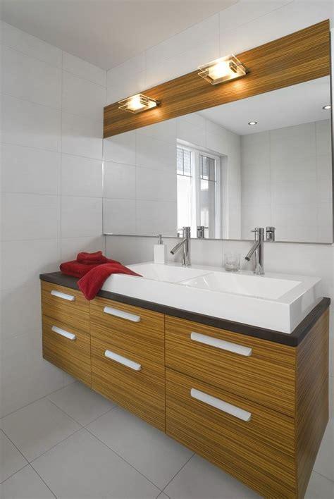 bathroom armoires 43 best armoires cuisines action salles de bain images on
