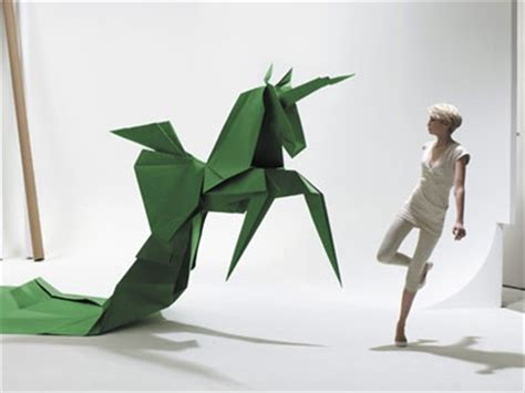 Origami Mythical Creatures - 137 best origami mythical creatures images on