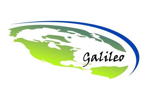 galileo turs galileo rv travel trailers launches new website
