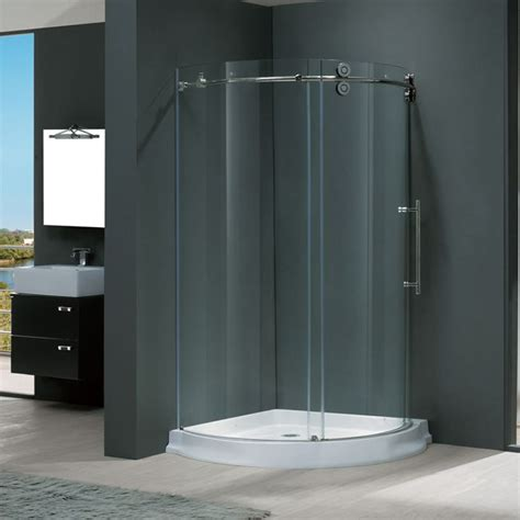 30 Inch Shower Door 17 Best Images About Square And A Few Shower Enclosures On Glass Tile Shower